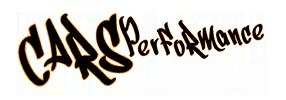 C.A.R.S. KFZ - Meisterwerkstatt - Logo